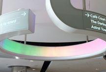 light/LED light