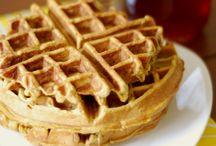 Recipes ~ Breakfast