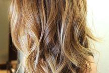 Hair & Make up