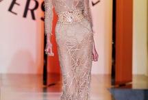 favorite designers: Versace