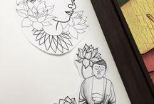 nastyalema tattoo