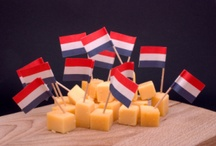 TD Holland