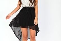 get in my closet now. please.