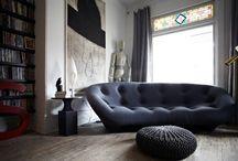 sofas by ktz / sofas