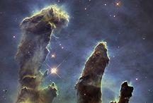 la vita l'universo e tutto quanto