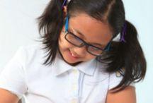Homeschooling / Homeschooling curriculums, activities and tips.