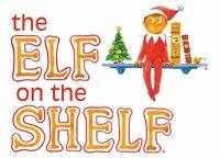 Elf on the shelf / by Courtney Mundell
