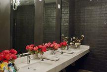 łazienka slub