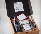 와인선물상자