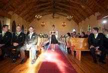 MENTORS WEDDING  LEANDI & DRICUS
