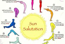Yoga, meditation, vedic wisdom