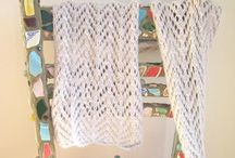 Knitty Bitch / by Janell Neiman
