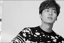 Lee Min Ho youtube