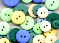 BRAVO FOR BUTTONS! / by Lynn Harrison