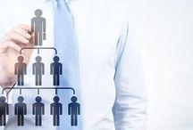 Training & Development Outsourcing