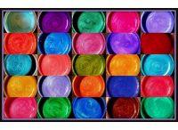 Silk glaze / by Texana Designs - Jimmye Sue Mitchell