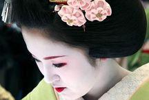 Japon - okokis