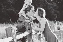 family photography / by Jenna Blackwell