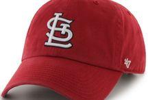 Baseball - Cardinals