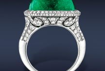 Smaragdy