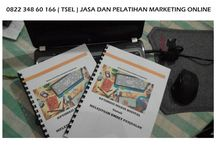 TELP: 0822 348 60 166  (TSEL)  - Jasa Marketing Online Surabaya PILAR DIGITAL / Jasa Marketing Online Surabaya,Jasa Marketing Online di Surabaya,Jasa Marketing Online Area Surabaya,Jasa Marketing Online Wilayah Surabaya,Jasa Marketing Online Surabaya dan sekitarnya,Jasa Marketing Online Surabaya Jawa Timur,Jasa Marketing Online Kota Surabaya    Apabila anda ingin belajar internet marketing - pelatihan inhouse training kami siap melayani Anda. Hubungi :  CALL / WA : 0822 348 60 166 (TSEL) https://jasamarketingonlineblog.wordpress.com/