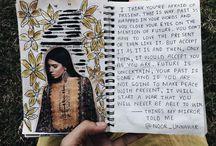 Noor Notes
