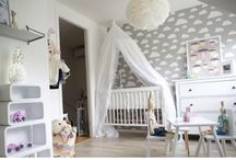Baby' room