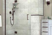 My Bathroom Remodel Ideas