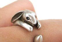 Jewels / by Terri Shepflin - Lotus Petaler Designs