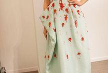 wedding 二次会ドレス