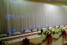 Heritage Centre Wolverhampton / Chair cover hire West Midlands, Wolverhampton Midlands Chair Cover Hire