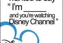 Disney Disney disney!!!