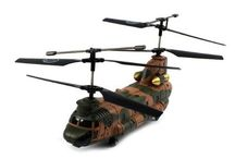 Toys & Games - Helicopters