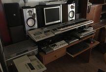 *sound_lab1 / created by dj x.x.