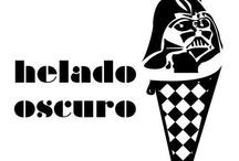 Humor / No entiendo la vida sin risas y sentido del humor / by Carlos Herrero Aldeguer