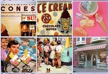 Ice Cream Shoppe