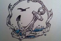 tatto inspirasjon
