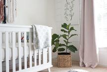 Final Nursery Inspiration