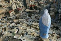 A Siria Creștinism