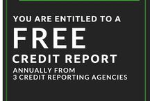 CREDIT TIP of the day
