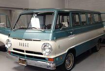 Dodge A108