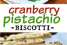 Biscotti Recipes Easy
