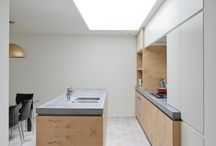 ENG00_kitchen & interior