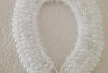 Crochet Lindos