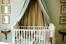 Baby Stuff / by Kari Danielle
