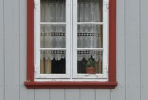 Windows and Doors / Windows and Doors from all over the world