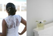 Wedding Gowns / by Davene Prinsloo Photography