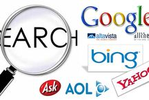 top seo company in chennai / Best SEO company in Chennai offering top SEO services and SEO Chennai. Justsee is one of the SEO Companies in Chennai. Call us at 044 33 888 888 for a free quote!