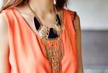 Jewelry / by Emilialua Sousa