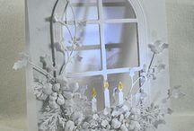 window die